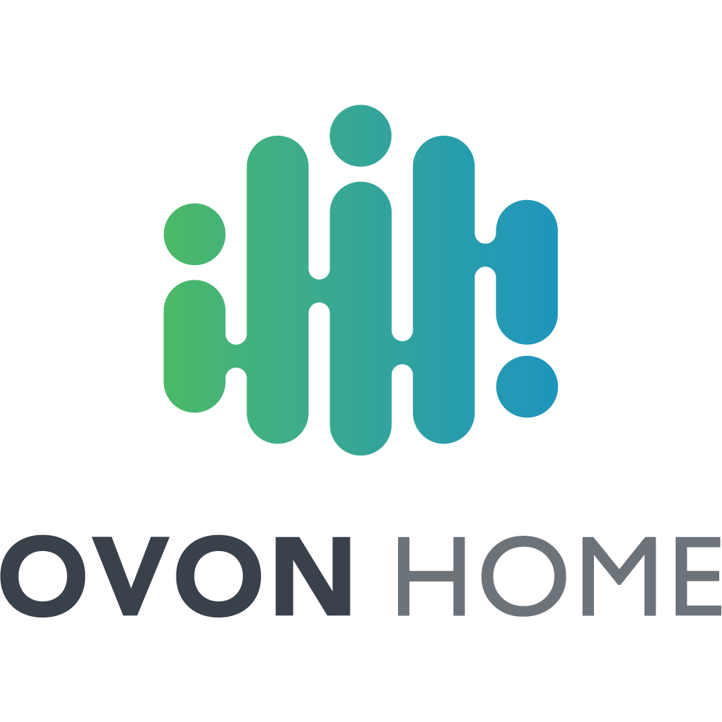 Ovon Home UK